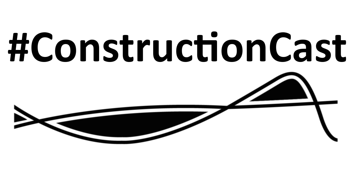 Construction Cast – Sustainability