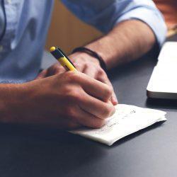 write and communicate - marketing and communications